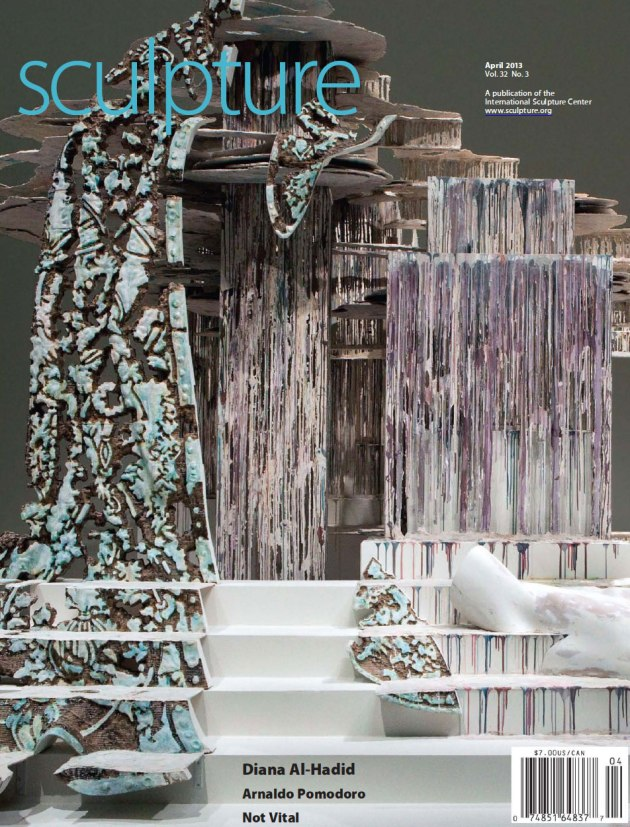 al-hadid_sculpturemag_april2013_952px