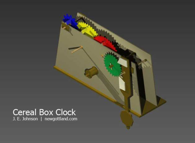 Clock-Iso-20130523