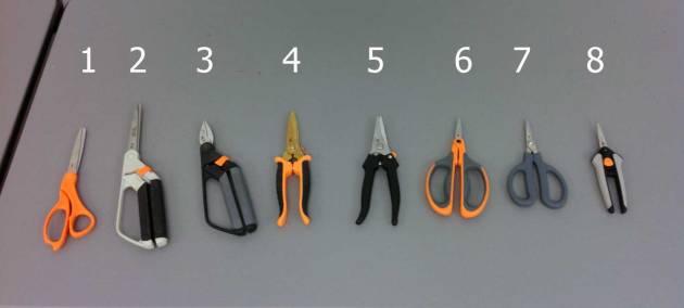 shears&scissors_1500px