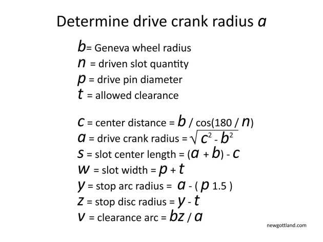 GenevaMath-CrankDrive_1600px
